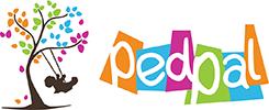 PedPal.es