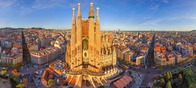 XXII Congreso de la SEPS. Barcelona 17 y 18 de Noviembre