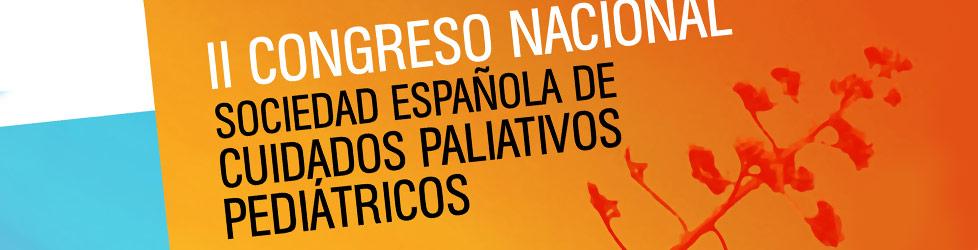 II Congreso Nacional