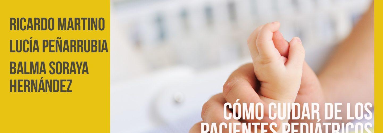 Webinar SARSCov2 y Cuidados Paliativos